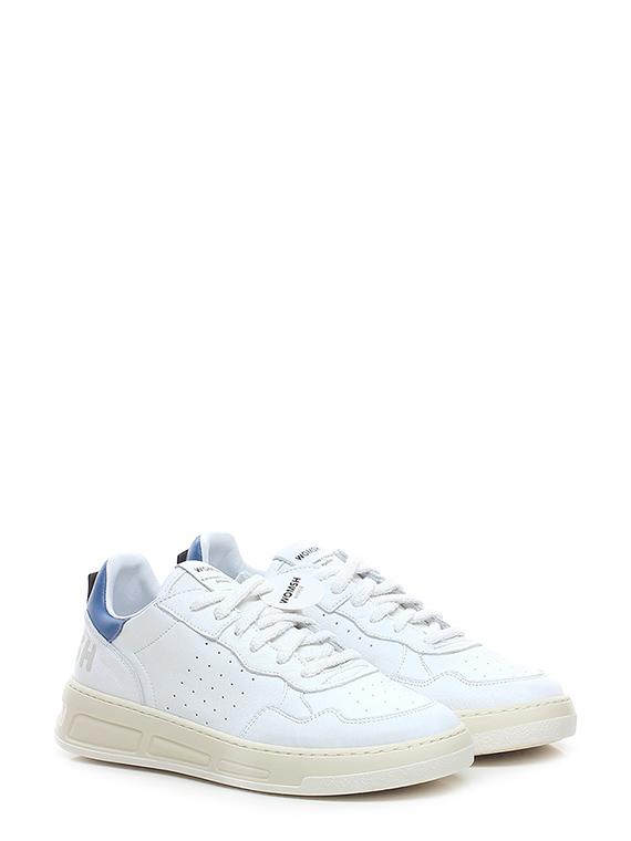 Sneaker hyper