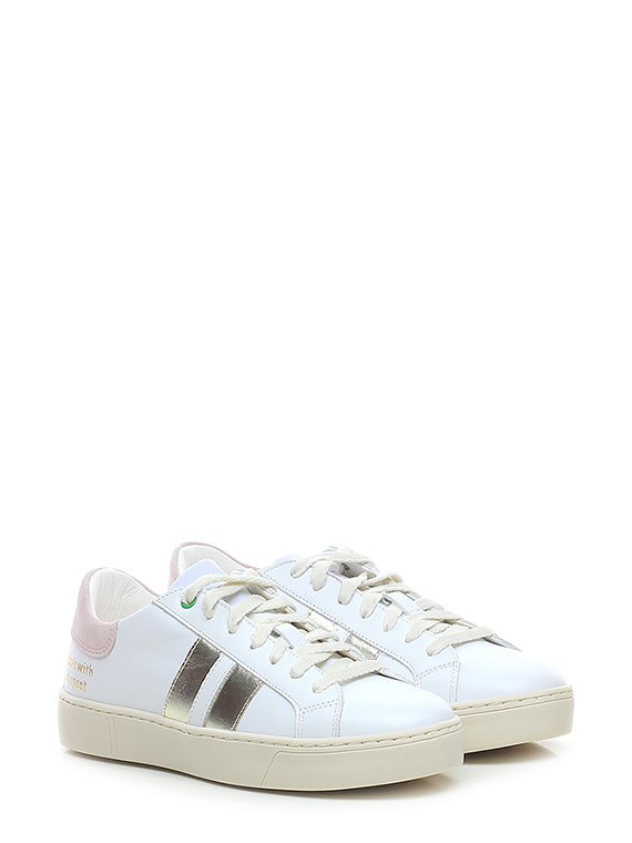 Sneaker kingston