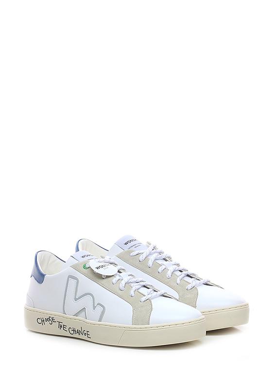 Sneaker snik