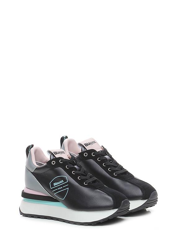 Sneaker mabel01