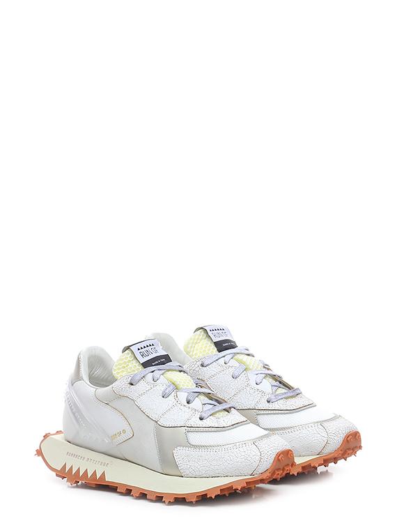 Sneaker regina