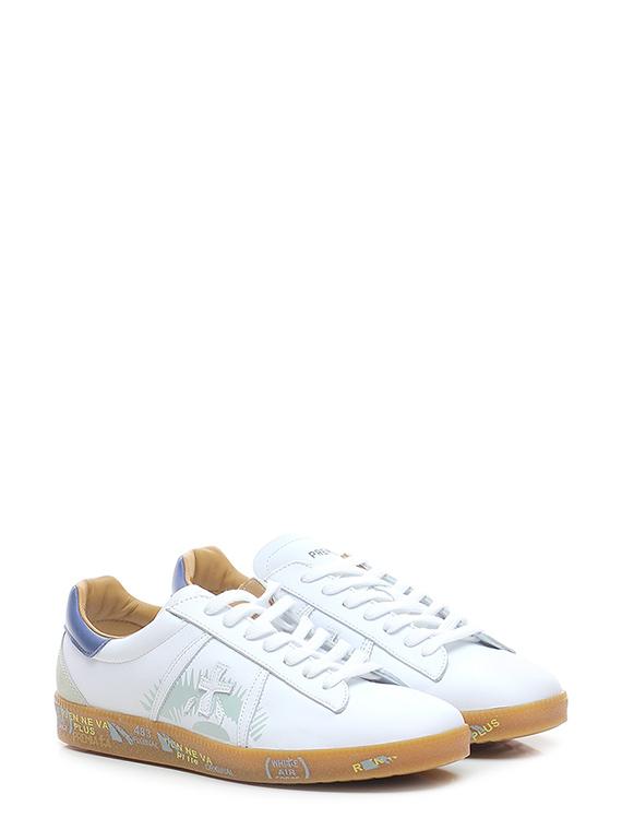 Sneaker andy