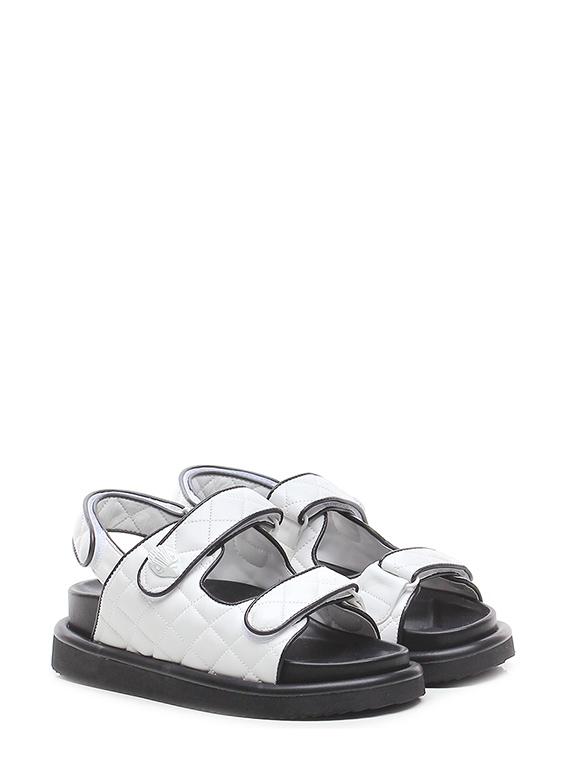 Sandalo basso orson