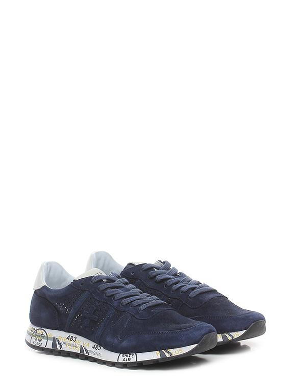 Sneaker eric
