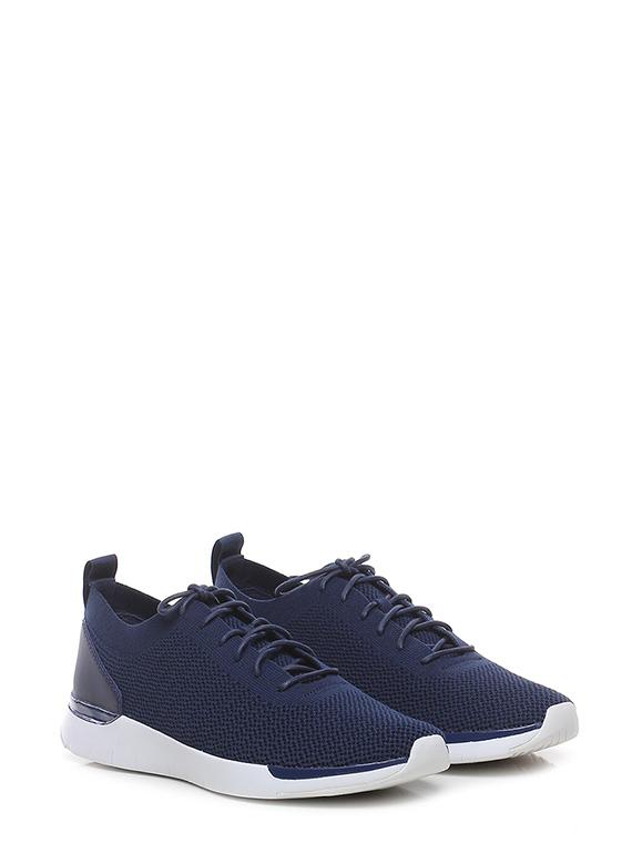 Sneaker flexknit