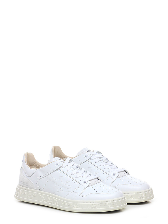 Sneaker quinn