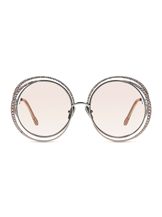 Occhiale simon jimmy crystal