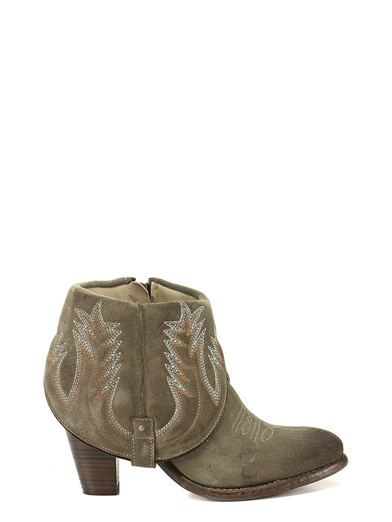 competitive price 54729 11ead Ankle boots