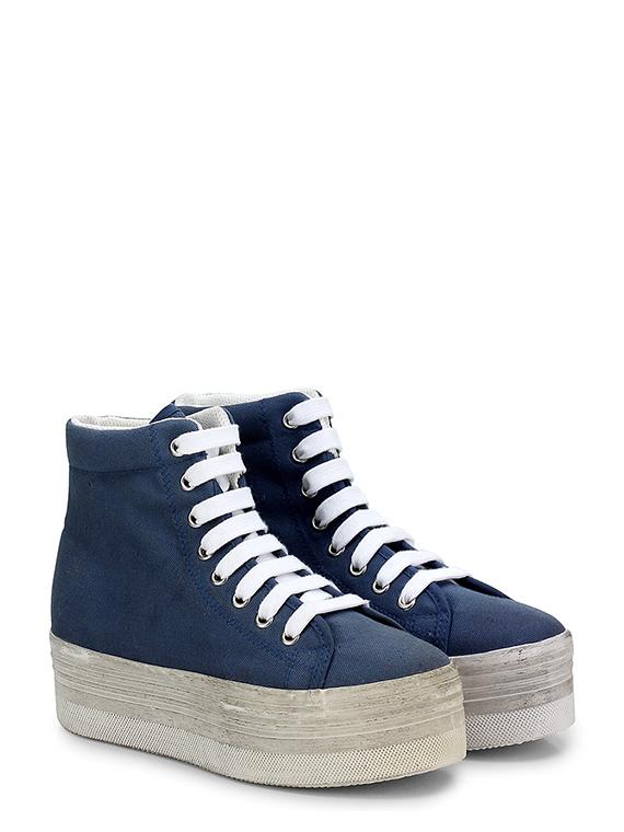 jc shoes 28 images jeffrey cbell kirk platform sneaker