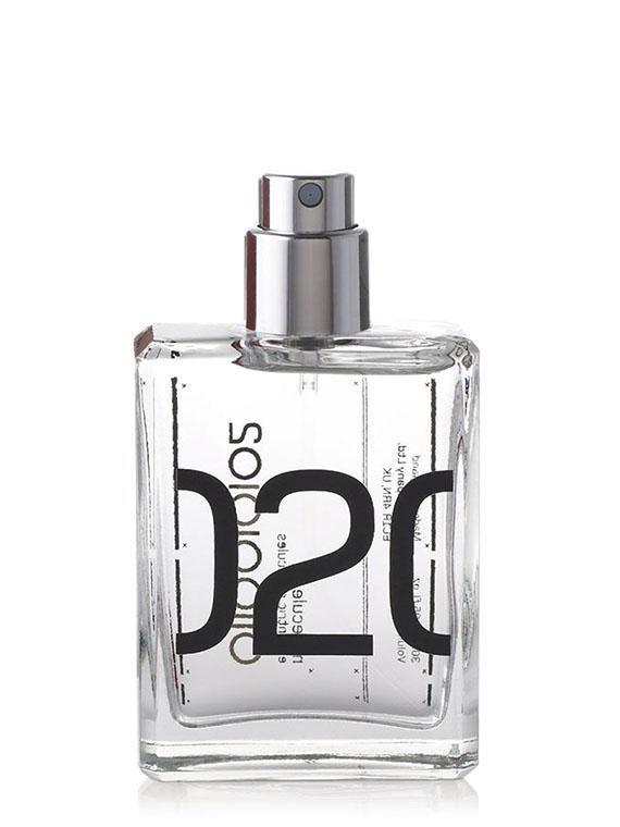 Profumo molecule 02 - refill 30 ml