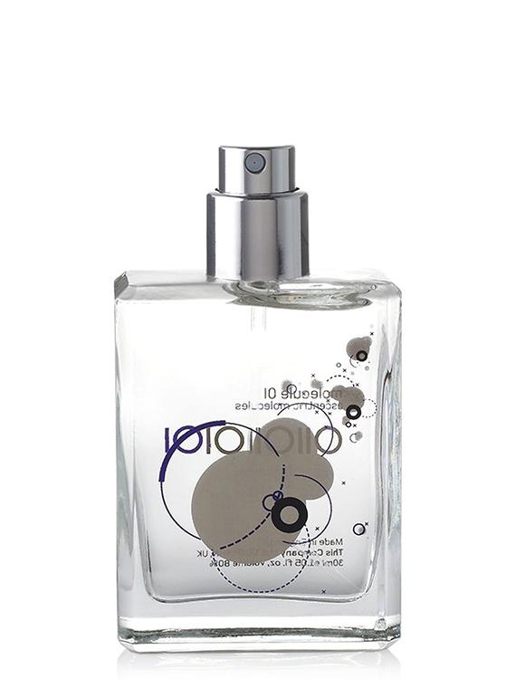 Profumo molecule 01 - refill 30 ml