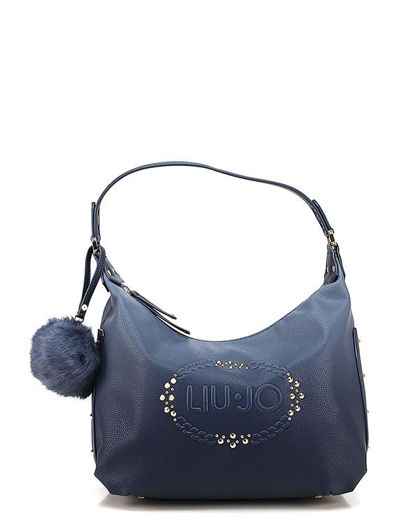 Bag Blusto Liu.jo Le Follie Shop