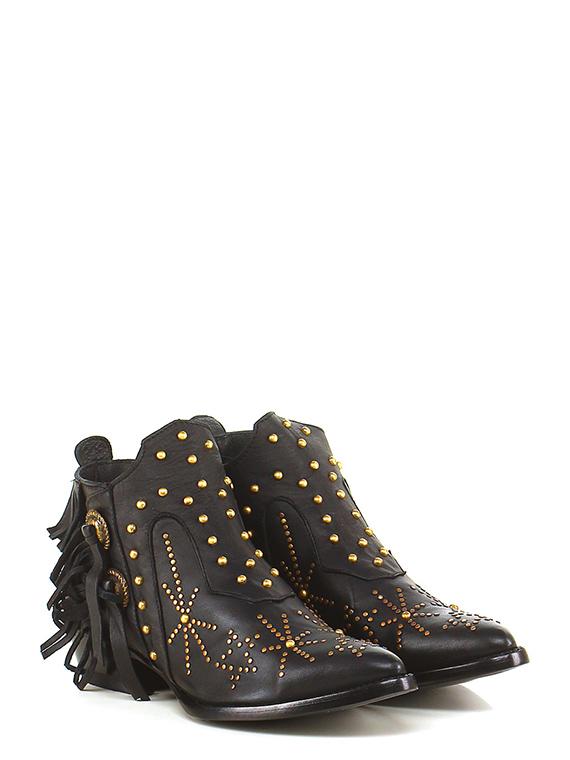 prezzo competitivo e5e68 1452a Ankle boots