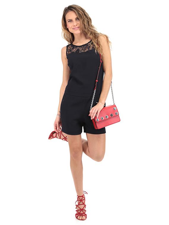 official photos cde1d ba58d Dress Blu Liu.jo - Group-Shoes
