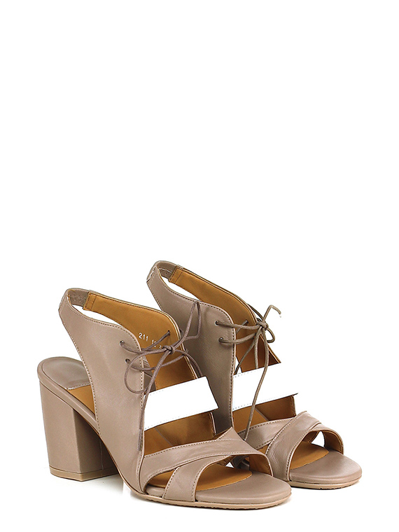 Blanches Group Sandales Tortorabianello Chaussures Opkn0w Audley sQdthrC