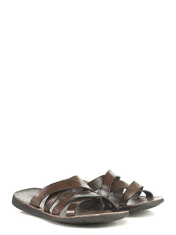 FOOTWEAR - High-tops & sneakers Brador 5EMlaW