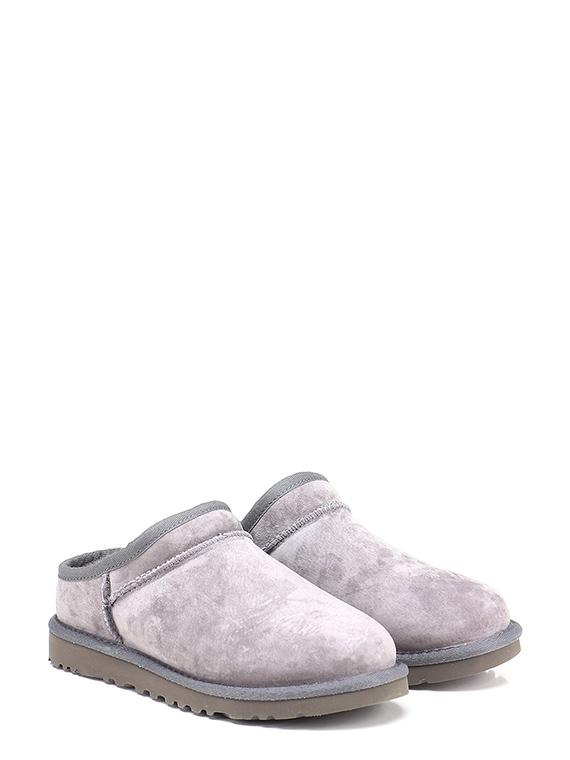 ugg scarpa