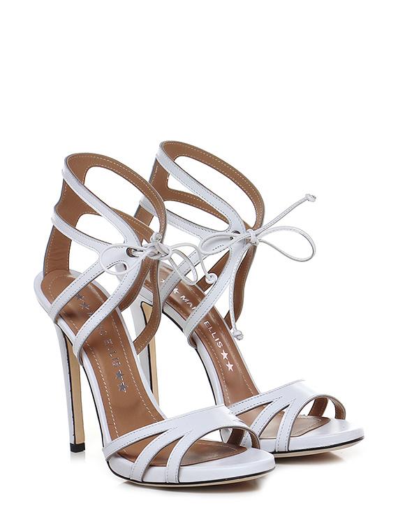 Sandalo donna marc ellis
