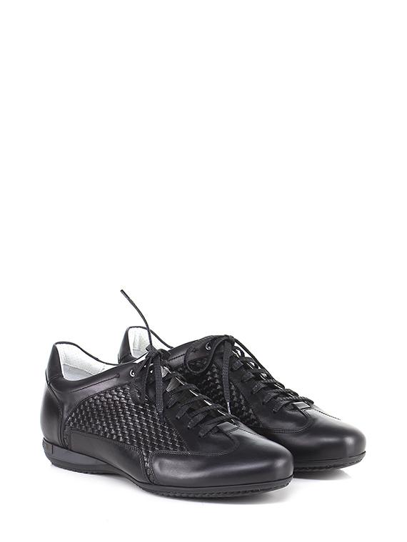 a5fee64d8f Sneaker