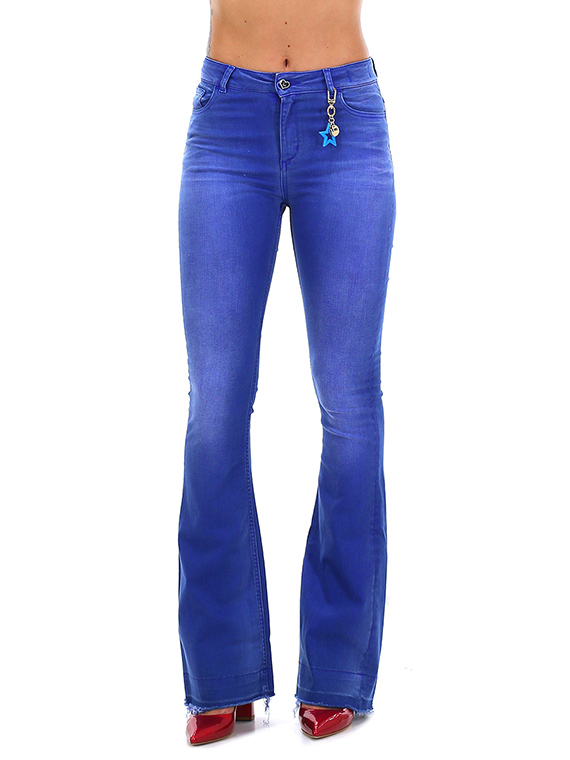 Jeans my twin twin-set