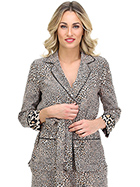 Le Follie Shop